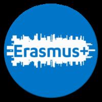 erasmus-icon